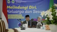 Ridwan Kamil Ajak Masyarakat Jabar Move On
